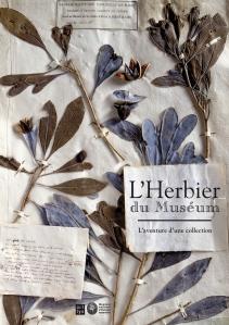 couv_ouvrage_herbierdumuseum