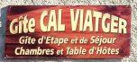 Cal Viatger_6