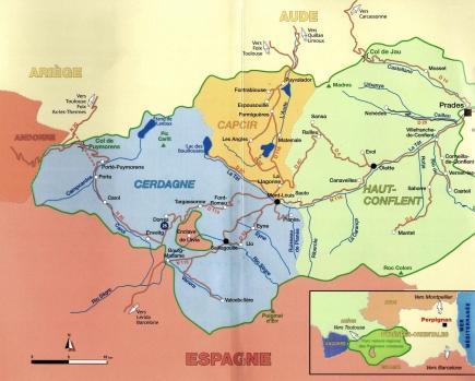 Carte-Pyrénées-Catalanes