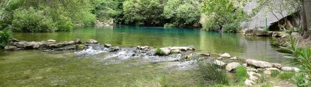 Rio del Cupil (2)
