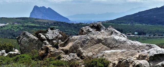 Gibraltar_le rocher3 (2).JPG