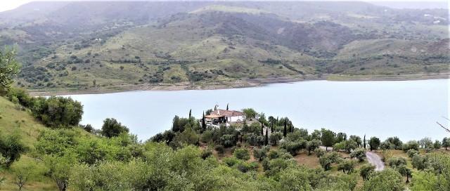 Lac de Zahara Las Ventas4 (2)